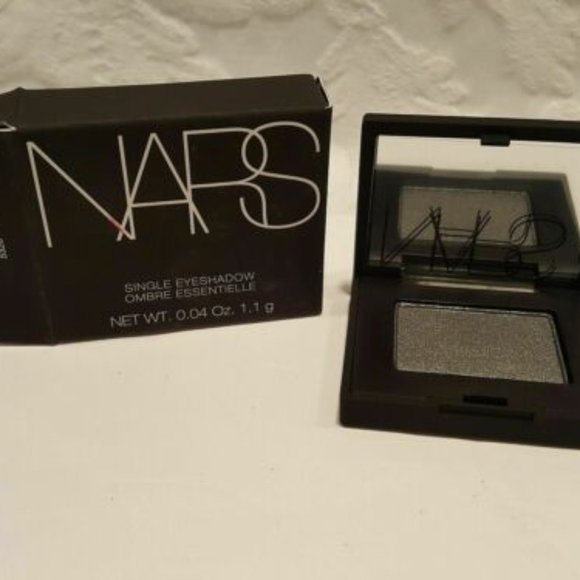 NARS Other - Nars-Single Eyeshadow - #5326 Pyrenees - Brand New